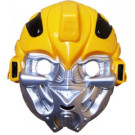 Topeng Transformers Optimus Prime Bumblebee – 323