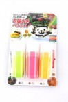Food Drawing Pen Decorating Bento Tools – 347