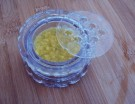 Garlic Pro Mini Pencacah Bawang Putih Alat Dapur – 342