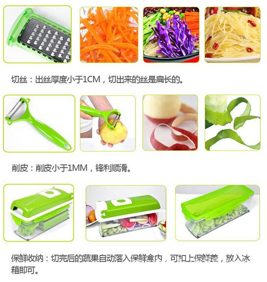 http://www.barangunikchina.com/barang-unik/lampu-kupu-kupu-led-7-warna-unik-souvenir-murah-706