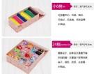 Underwear Bra Organizer Set 3in1 KOREAN HOME STYLISH – 363