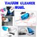 Vacuum Cleaner Mobil Portabel – 370