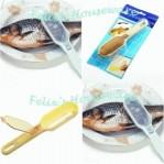 Alat Pembersih Sisik Ikan Fish Scales – 385