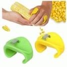 Pisau Serut Jagung Corn Cutter – 383