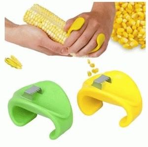 Pisau Serut Jagung Corn Cutter - 383