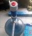 Pompa Galon Elektrik Power 2 Battery – 410
