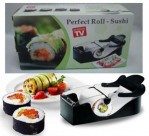 Perfect Sushi Roll alat pembuat sushi – 416