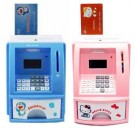 Celengan ATM Besar Hello Kitty Doraemon – 431