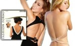 Low Back Bra Strap Strip Tali BH Backless – 444