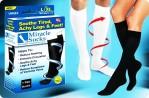 Miracle Socks Kaus Kaki Kesehatan – 442