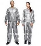 Sauna Suit Baju Sauna Slimming Suite – 458