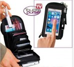 Smart Touch Purse Dompet HP Touchscreen – 450
