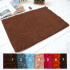 Keset 36 x 50 Microfiber Anti Slip Chennile Floor Mat High Quality – 470