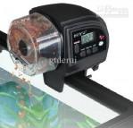Alat Pakan Ikan Akuarium Otomatis RESUN Auto Feeder AF-2009D Fish Food Timer Aquarium – 462