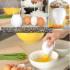 Yolk It : Alat Pemisah Kuning Dan Putih Telur – 463