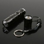 Senter POLICE 3W Mini LED Flashlight – 478