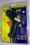 Lem Tembak Glue Gun Alat Kantor – 490
