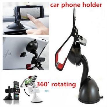Car Holder Universal Lazy Phone - 521