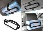 Tissue Box Holder Penjepit Kotak Tisu Di Mobil – 512