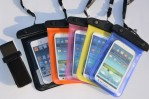 Universal Waterproof Bag Smartphone Cover Cell Phone Anti Air – 513