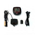 Speedometer Aksesoris Sepeda Gowes – 532