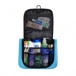 Hanging Toiletries Bag Dompet Organizer Peralatan Mandi Gen 2 – 525