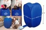 Air O Dry Pengering Baju Otomatis Household – 586