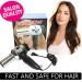 HAIR DRYER CROWN PENGERING RAMBUT BLOW ALAT SALON KECANTIKAN – 639