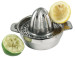 Perasan Manual Jeruk Lemon Orange Juicer Stainless Steel – 648