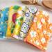 Sarung Tangan Oven Microwave Perlengkapan Dapur Kitchen Gloves – 642