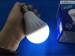 Bola Lampu Sentuh Bohlam Ajaib 10 Watt Emergency Lamp – 650