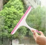 Wiper Pembersih Kaca Karet Anti Jamur Window Clean – 640