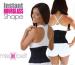 Miss Belt Instant Hourglass Body Shape Slimming Kecantikan Tubuh Wanita – 716