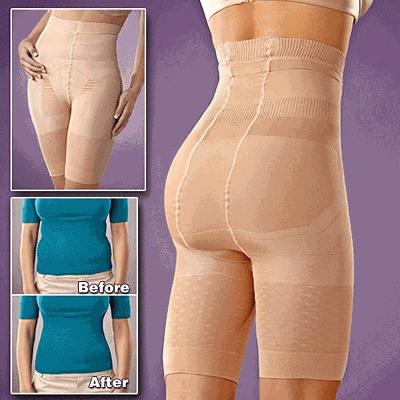 Slim n Lift M California Beauty Korset Pelangsing Perut Belly Wanita - 715