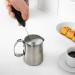 Mini Hand Mixer Electric Pengocok Telur Minuman Elektrik Kitchen Tools – 720