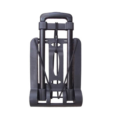 Trolley Lipat Trolly Foldable Praktis Galon Air Koper Travel Serbaguna - 761