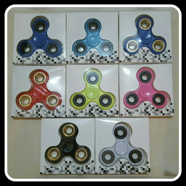 fidget spinner1