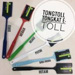 Tongkat E- Toll / Stik E-Toll / TongToll E-Money/ GTO/ Etoll Tong Tol – 790