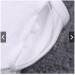 Sport Bra Gym Yoga With Pad Busa Pakaian Dalam Wanita High Quality BH – 791