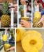 Pineapple Easy Slicer Pengupas nanas – 234