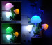 Lampu Tidur Jamur Mini Avatar Unik – 312