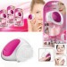 Cnaier Facial Cleaner Pembersih Kulit Muka Modern – 340