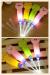 Flash Light Earpick Karakter Cartoon Pembersih Telinga Led – 599