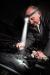 Senter Kepala Batery Lampu Led Head Lamp Light – 652