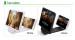 Kaca Pembesar Layar HP Magnifer 3D Enlarged Screen Mobile Smart Phone – 698