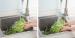 Filter Saring Kran Unik Bisa Buka Tutup Kitchen Sink – 688