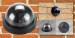 Dummy Security Camera Fake CCTV Palsu Mainan Replika Keamanan Safety – 711