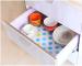 Alas Serbaguna 3M 1 Roll isi 3meter Untuk Meja Laci Rak Lemari Dapur – 733