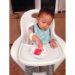 Suction Bowl Mangkok Bayi Anti Tumpah Baby Kids Balita Bonus Sendok – 754