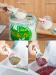 Sendok Beras Takar Dengan Jepitan Karung Model Animal Alat Dapur – 782
